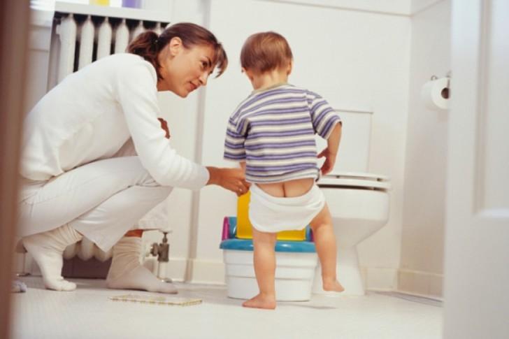 Сращение крайней плоти у мальчиков: как выглядит синехии, какое требуется лечение?