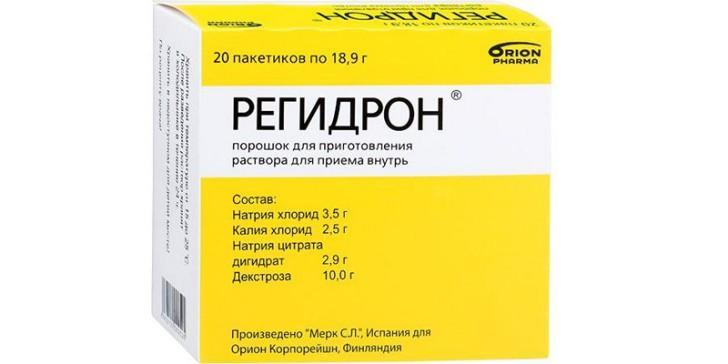 Обзор лекарств от ротовирусных инфекций для детей эффективны ли антибиотики?