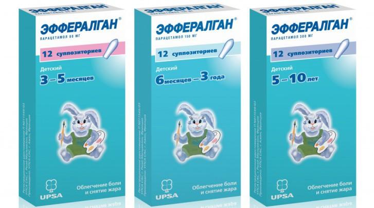 Как облегчить боль при прорезывании зубов у детей, какие гели для десен, таблетки и другие средства лучше?
